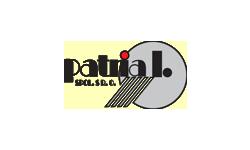 Patria I., spol. s r.o., Prievidza