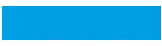 Unipharma 1. slovenská lekárnická akciová spoločnosť