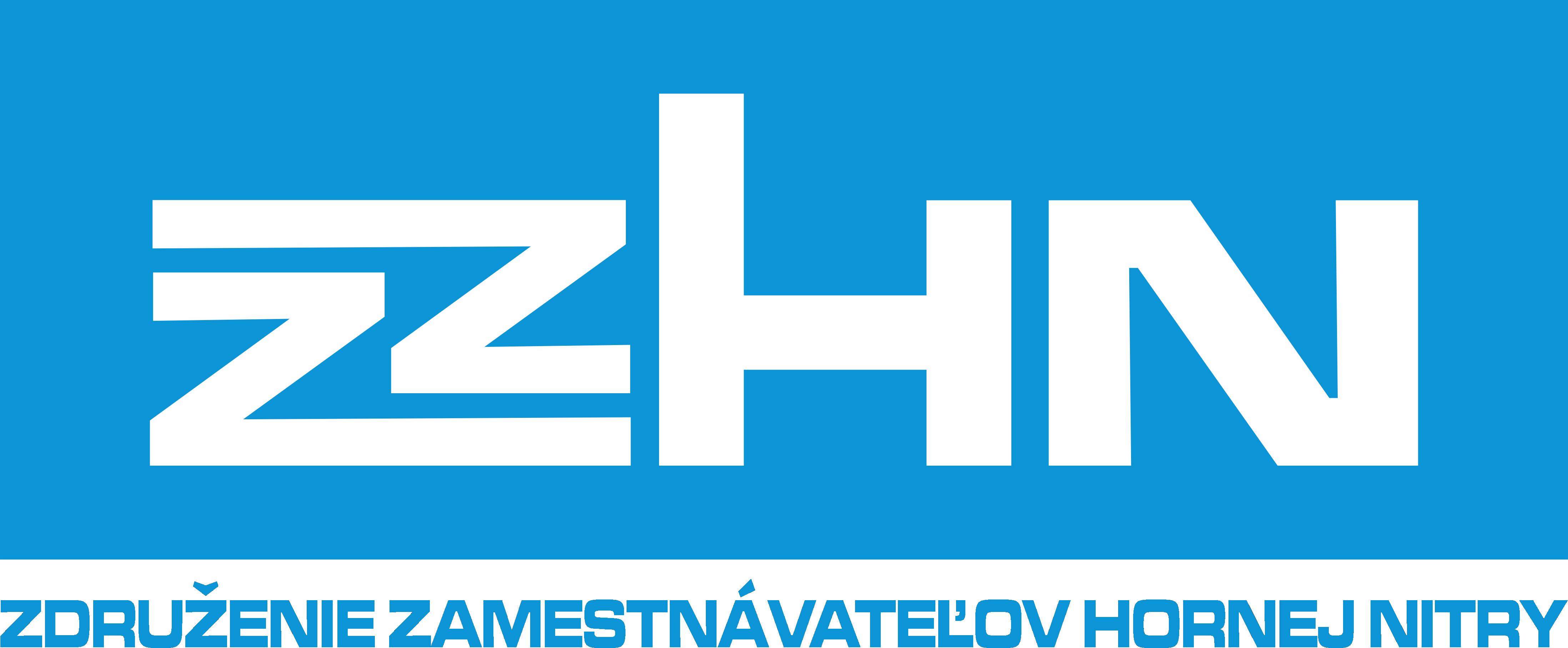 zzhn.s4y.sk
